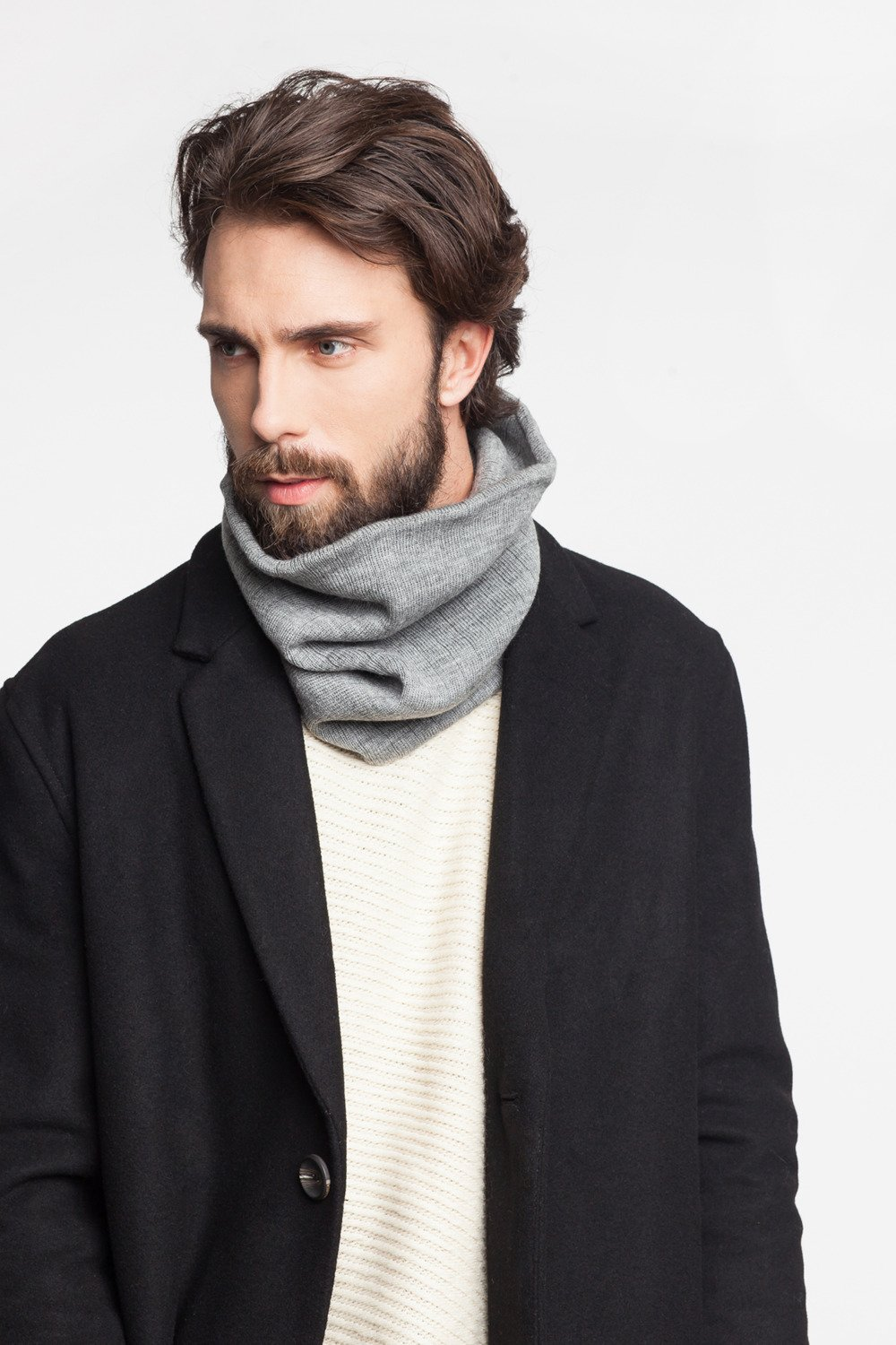 Shop our selection of adidas men's scarves at hereyfiletk.gq See the latest styles of men's scarves from adidas.